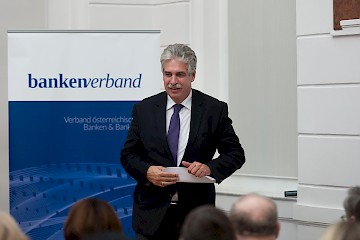 © Bankenverband | Foto: Nick Albert
